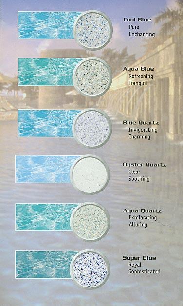 Maximum Pools Pool Plastering Spa Plastering 3m