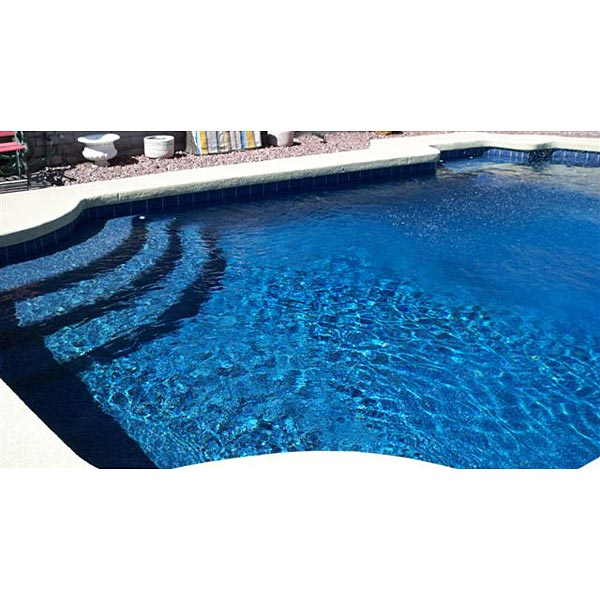 Maximum pools pool plastering spa plastering 3m for Swimmingpool 3m