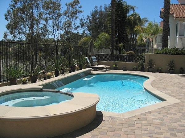 Maximum Pools Pool Plastering Spa Plastering 3m Colorquartz Pool Plastering Hydrazzo Pool
